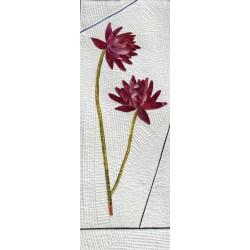 """Pattern """"Lotus Flower"""" -..."""