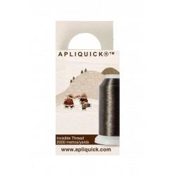 APLIQUICK ®™ SMOKE...